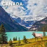 BBN Canada
