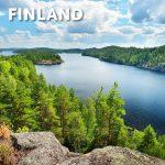 BBN Finland