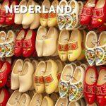 BBN Nederland