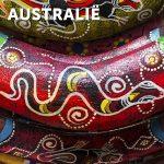 BBN Australië