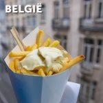 BBN België