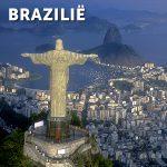 BBN Brazilië