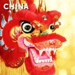 BBN China