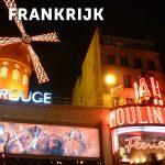 BBN Frankrijk