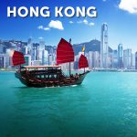BBN Hong Kong