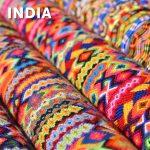 BBN India