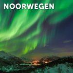 BBN Noorwegen