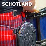 BBN Schotland