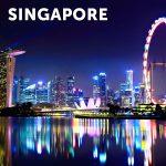 BBN Singapore
