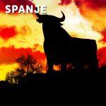 BBN Spanje