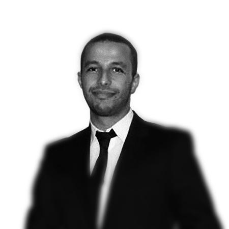 Mohamed Bahlaoui