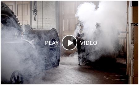 Referro Steampunk Video Introductie (icon)