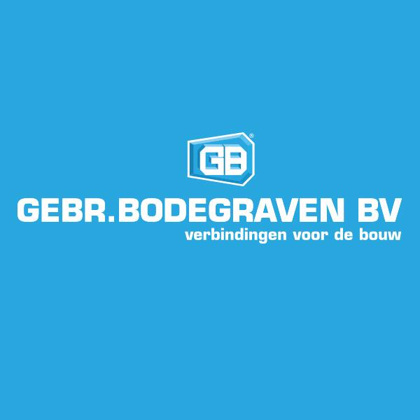 Logo Gebroeders Bodegraven
