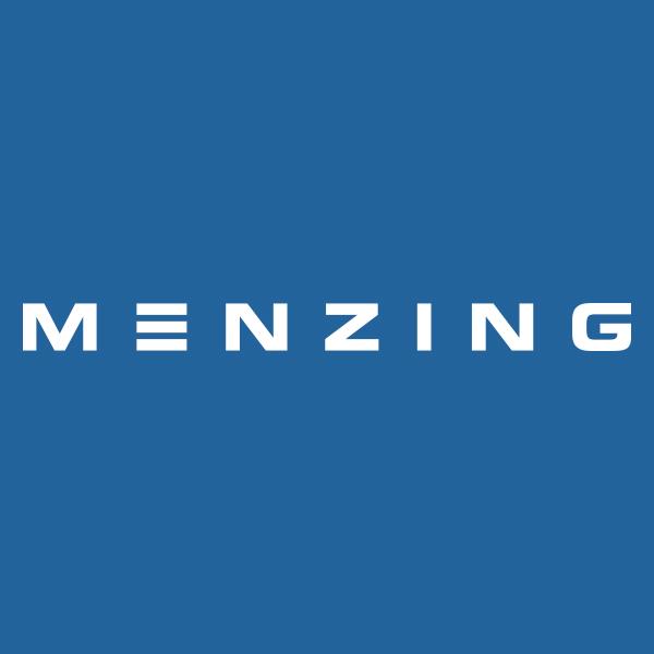 Logo Menzing