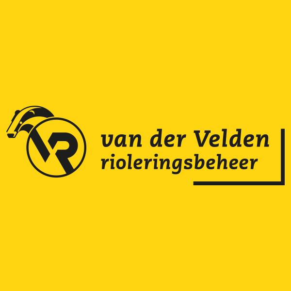 Case - Van der Velden