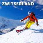 BBN Zwitserland