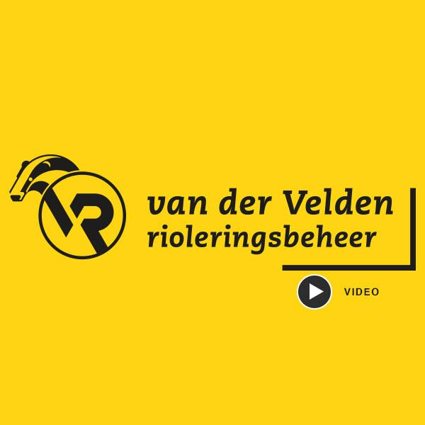 Case - VDV Video