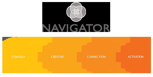 navigator_bbn