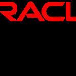 Oracle Marketing Cloud Partner